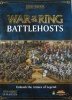 WAR OF THE RING BATTLEHOSTS