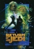 ART SLEEVES - STAR WARS - RETURN OF THE JEDI