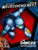 NEUROSHIMA HEX - THE DANCER