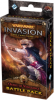 WARHAMMER INVASION - Eternal War - OATHS OF VENGEANCE