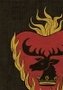 ART SLEEVES - GAME OF THRONES (HBO) - STANNIS BARATHEON