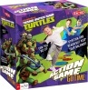 TURTLES GO TIME ACTION GAME
