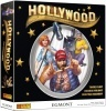 HOLLYWOOD PL (EGMONT)