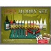 ARMY PAINTER SET HOBBY SET