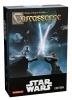 CARCASSONNE STAR WARS PL