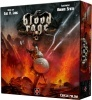 BLOOD RAGE PL