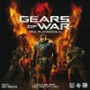 GEARS OF WAR PL