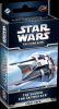 STAR WARS LCG - The Hoth Cycle - THE SEARCH FOR SKYWALKER
