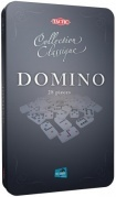 COLLECTION CLASSIQUE - DOMINO
