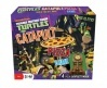 TURTLES CATAPULT PIZZA GAME