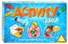 PIATNIK - ACTIVITY JUNIOR