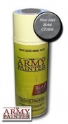 ARMY PAINTER PRIMER PLATE MAIL METAL