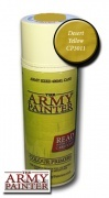 ARMY PAINTER PRIMER DESERT YELLOW