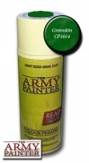 ARMY PAINTER PRIMER GREENSKIN