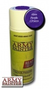 ARMY PAINTER PRIMER ALIEN PURPLE