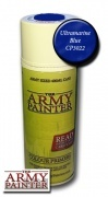 ARMY PAINTER PRIMER ULTRAMARINE BLUE