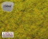 ARMY PAINTER BASING FIELD GRASS STATIC