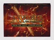 MTG - FROM THE VAULT: ANNIHILATION