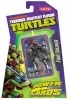 TMNT POWER CARDS - FOOT SOLDIER