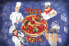 PIZZA WARS PL