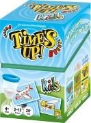 TIME'S UP! - KIDS
