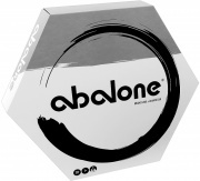 ABALONE CLASSIC PL