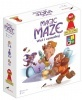 MAGIC MAZE PL: WEŹ I CZMYCHAJ
