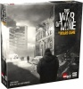 THIS WAR OF MINE PL