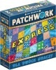 PATCHWORK EXPRESS PL