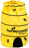 HONEYCOMBS PL
