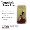 ARMY PAINTER TARGETLOCK LASER LINE 2019