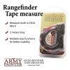 ARMY PAINTER RANGEFINDER TAPE MEASURE 2019