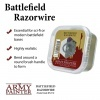 ARMY PAINTER BASING - BATTLEFIELD RAZORWIRE 2019