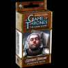 GAME OF THRONES - A Clash of Arms - ANCIENT ENEMIES (60 kart)