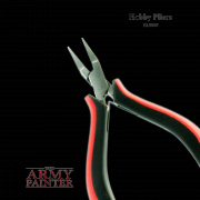 ARMY PAINTER TOOL HOBBY PLIERS